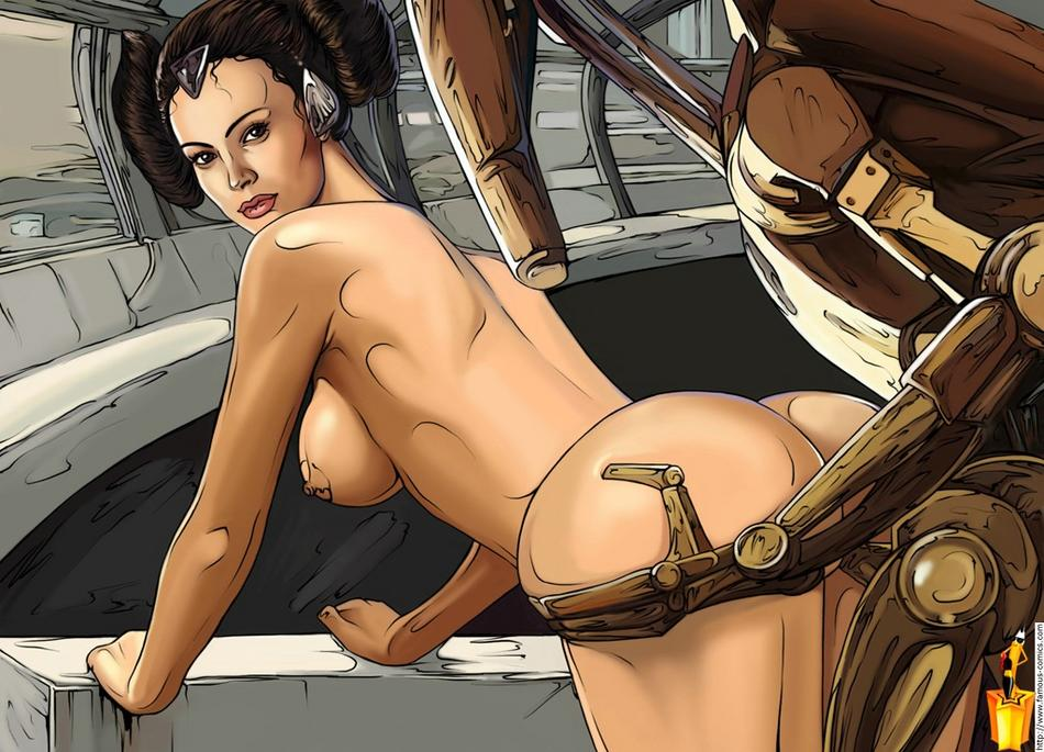 Padme real en porno, sexy black bitches galleries