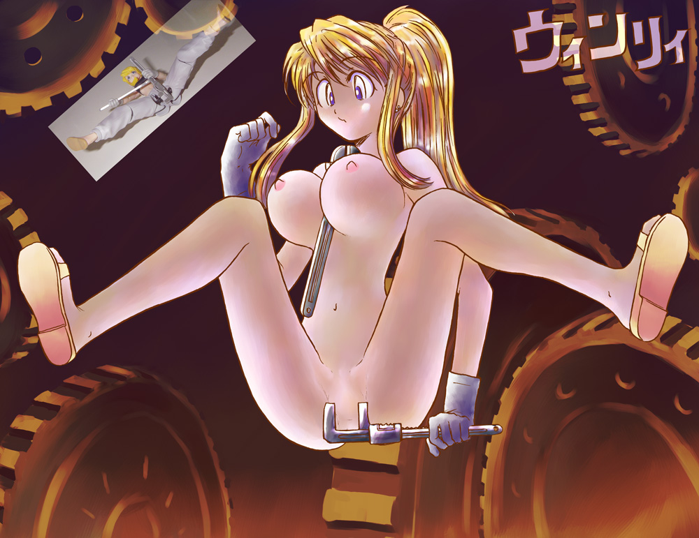 nude-pics-of-winry