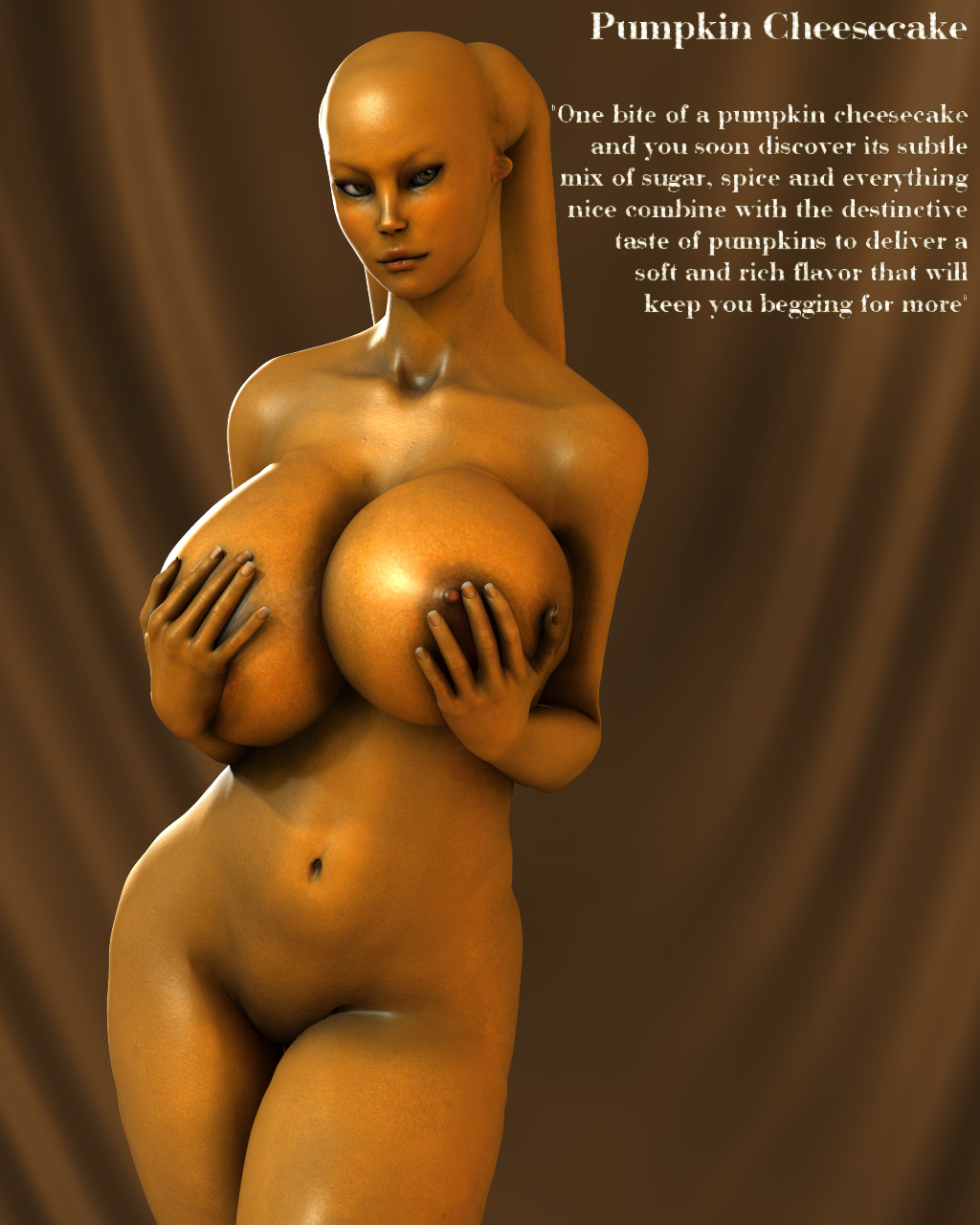 3d english_text jolene star_wars twi'lek twi'lek