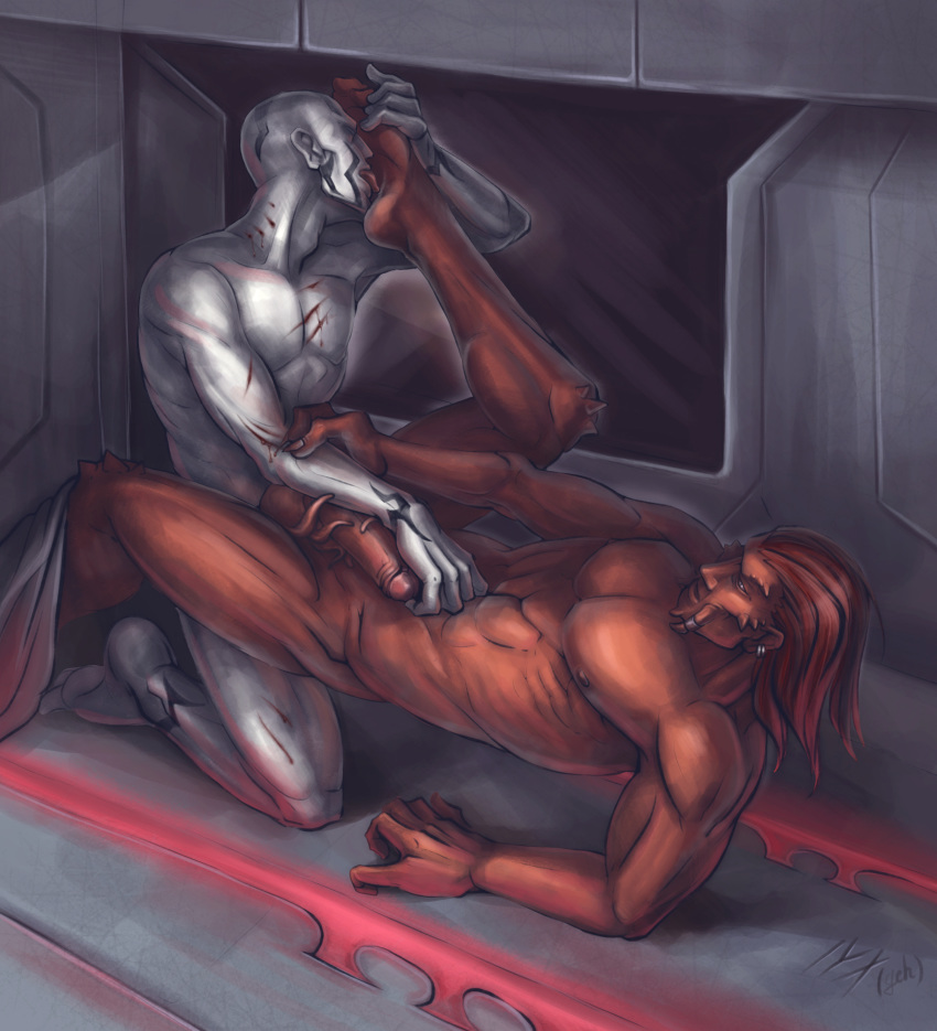 Sith star wars porn hentai apologise, but