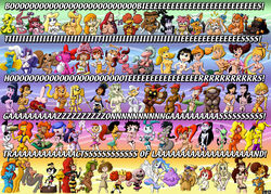 adventure_time aladdin amalia amelia_bedelia amy_rose animaniacs atomic_betty babs_bunny beetlejuice betty_boop betty_rubble birdo blackstar bouncywild brandy_and_mr._whiskers brandy_harrington breasts canary_yellow captain_n_the_game_master casey_kelp cats_don't_dance cheese_the_chao chip_'n_dale_rescue_rangers clawdia cleo color colour commander_bokko cooking_mama crash_(series) crash_bandicoot cream_the_rabbit daffney_gillfin dark_skin detention disney doctor_girlfriend dot_warner dotty_dog dragon's_lair drawn_together earthworm_jim_(franchise) ed_edd_n'_eddie elma erma eva_earlong female female_only fifi_la_fume fighting_foodons flora flushed_away foster's_home_for_imaginary_friends foxxy_love fraggle_rock frankie_foster friendship_is_magic furry gadget_hackwrench goof_troop gummi_bear heartless heathcliff_&_the_catillac_cats hedgehog hello_nurse hentai_boy homestar_runner inspector_gadget invader_tak invader_zim jayce_and_the_wheeled_warriors jazz_jackrabbit jenny_wakeman jessica_rabbit jill julie_bruin kingdom_hearts lagomorph latara_ewok lori_jackrabbit lumpy_space_princess lupe lydia_deetz mara marie_kanker marzipan mindy_simmons minerva_mink mink mirage_(aladdin) mokey_fraggle mouse ms._nurse multiple_females mustelid my_life_as_a_teenage_robot my_little_pony my_pet_monster natasha_fatale nintendo oerba_yun_fangora_dracula paw_paw_bear peg_pete penny penny_gadget penny_princess_phd pistol_pete powerpuff_girls princess_celestia_(mlp) princess_daphne princess_elizabeth princess_lana princess_morbucks princess_paw_paw princess_terria princess_vi princess_what's-her-name professor_princess rabbit rainbow_brite rebbecca_cunningham red_fraggle rescue_rangers rita_malone rocky_and_bullwinkle rodent rouge_the_bat sally_acorn samurai_pizza_cats sawyer secret_squirrel sega shareena_wickett smurfette smurfs sofia_tutu sonic_(series) sonic_the_hedgehog strawberry_shortcake strawberry_shortcake_(franchise) sunni_gummi super_mario tail_concerto talespin tawna_bandicoot tenchi_muyo_gxp the_baskervilles the_ewoks the_flintstones the_get_along_gang the_paper_bag_princess the_raccoons the_simpsons the_snorks tiny_toon_adventures tiny_toons transformers_animated venture_brothers video_games wakfu warner_brothers who_framed_roger_rabbit? wonder_3 xj9