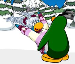 club_penguin tagme