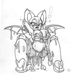 cricket-inc cum_inflation rouge_the_bat sonic_(series) tagme
