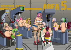 5girls ahegao all_fours anal anal_insertion anal_juice anal_penetration area areola areola_slip arms_behind_head bangs bent_over big_ass big_breasts big_butt big_penis bikini blonde_hair blow_job blowjob blush boots bra bracelets breasts breath broken_rape_victim capcom captured cheek_bulge cleavage clothes crossover cum cum_drip cum_shot cum_while_penetrated cumdrip cumshot curvy dead_or_alive dickgirl dildo display doggystyle double_penetration ejaculation erect erect_nipples erect_penis erection excessive_cum excessive_pussy_juice exposed_butt facility fellatio female femsub final_fight fishnet_stockings forced_fellatio from_behind fucked_silly futa_on_female futa_solo futadom futanari futasub hair_over_eyes hand_on_head hands_behind_head hanging_breasts hat head_band head_grab headband heels high_heels horny huge_areola huge_ass huge_breasts huge_dildo huge_insertion huge_testicles hyper hyper_insertion immobile isabella_valentine kogeikun large_areola large_ass large_breasts large_insertion large_nipples large_penis large_testicles legs_up licking_lips long_hair looking_back machine mechanical_fixation multiple_females multiple_girls namco ninja_gaiden nipples onahole open_mouth oral outfit panties panties_aside perky_breasts pink_hair poison_(final_fight) puffy_areola pussy_juice rachel rape restrained ripped_clothing rolling_eyes rubbing sex_machine sex_toys shemale short_hair short_shorts shorts sideboob skimpy skintight soul_calibur spiky_hair spread_legs spreading stockings street_fighter suit sweat sweating tears tecmo test_subject testicles thigh_highs thighhighs tied tied_down tied_up tight_fit tights tina_armstrong tongue tongue_out torn_bodysuit torn_clothes trapped trembling underboob vaginal_insertion vaginal_penetration vest wet white_hair