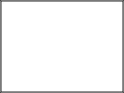 aku_aku anal animated ass blood bukkake coco_bandicoot crash_(series) crash_bandicoot cum female from_behind incest male mammal marsupial neo_cortex oral straight trey_blaze video_games