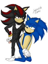 character cool furry_only gay gloves great invalid_color invalid_tag luiss64.exe male no_humans penis sega shadowthehedgehog sonic_(series) sonic_the_hedgehog sonicthehedgehog video_games