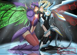 kha'zix league_of_legends rule_63 tagme varuna00