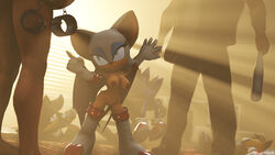 bat crossover nude pardok rouge_the_bat shadow_the_hedgehog sonic_(series) sonic_the_hedgehog tails