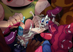 blonde_hair disney impossible_fit long_hair polyle sex star_butterfly star_vs_the_forces_of_evil tagme