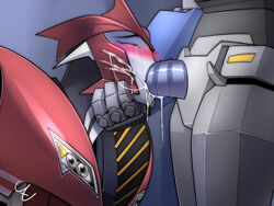 knock_out rule_63 transformers transformers_prime zoner