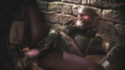 anal animated female fingering fugtrup haven_trooper metal_gear_solid metal_gear_solid_4 penetration servantesnc sound tagme webm