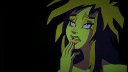 animated extreme_ghostbusters female ghostbusters kylie_griffin tagme webm zone