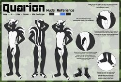 2017 anthro barefoot boots claws cum curved_penis dirty erection feet flaccid foot_fetish footwear furry hindpaw humanoid_feet long_foreskin male male_focus male_only mammal musk nude paws penis phimosis piercing raised_tail ring shoes skunk slim smegma smelly smelly_feet smile sockless socks sonic_(series) stinky_foot stinky_paws strange_penis sweat thin_penis tight_foreskin toe_ring toe_shoes toes uncut urine