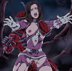 kimberly lord_zedd power_rangers tagme
