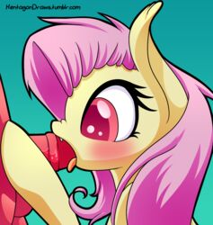 2014 animal_genitalia balls bat_pony big_macintosh_(mlp) earth_pony equine erection fellatio female feral flutterbat_(mlp) fluttershy_(mlp) friendship_is_magic hentagon horse horsecock male mammal my_little_pony oral oral_sex penis pony sex