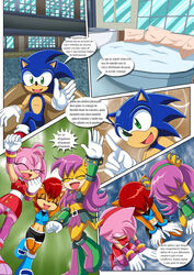 amy_rose mobius_unleashed palcomix sally_arcon tagme
