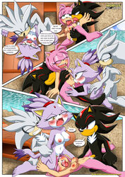amy_rose blaze_the_cat mobius_unleashed palcomix tagme