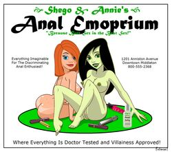 2girls adult ann_possible artist_name back_view bare_shoulders barefoot big_breasts blue_eyes bottle brown_nipples busty butt_crack cleavage curvy dark_nipples dildo disney duo english_text erect_nipple erect_nipples eyeliner eyeshadow female female/female female_only fnbman front_view green_eyes green_lips green_nipples green_skin hair_over_one_eye hourglass_figure human kim_possible legs_over_head long_hair looking_at_viewer looking_back mature milf mother multiple_females multiple_girls naked nude oil open_mouth orange_hair pose posing room sex_toy shego shiny shiny_skin short_hair simple_background sitting sofa tan tan_skin tanlines tanned text voluptuous white_background wide_hips wine wine_glass