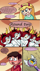 big_penis cum_in_mouth female femboy futa_on_female futa_on_male futa_with_female futaloliisbest futanari gangbang hekapoo marco_diaz orgy small_breasts star_butterfly star_vs_the_forces_of_evil