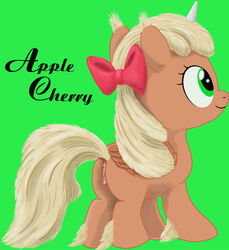 animal_genitalia applejack_(mlp) friendship_is_magic my_little_pony tagme