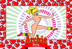 animated archie_comics betty_cooper sak tagme