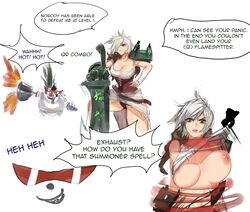 - 2263844 artist_request character_request league_of_legends pd riven tagme