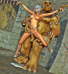 cum elf forced furry high_resolution ogre rape size_difference