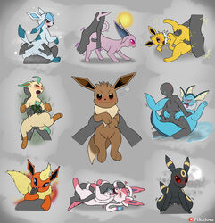 1boy 3_toes 9girls anus ass ass_grab back big_ass big_ears black_eyes black_fur blue_fur blush closed_eyes clouds cum cum_in_pussy cum_inside doggy_style drooling duo eevee eeveelution electricity erection espeon faceless_male fang feline fellatio female feral fire first_person_view flareon forced glaceon glowing_eyes grass green_fur grey_background half-closed_eyes heart heavy_breathing holding hug human human_male human_on_feral interspecies jolteon kneeling larger_female leaf leafeon leg_up long_ears looking_at_viewer looking_back male male_on_feral mammal missionary_position night nintendo nude on_side on_top open_mouth oral orange_fur outdoors paws penetration penis pikajota pink_fur plant pokémon_(species) poképhilia pokemon pokemon_dppt pokemon_gsc pokemon_rgby pov purple_eyes pussy red_sclera ribbons saliva sex size_difference sky smile spread_legs spreading straight sun sylveon tail tail_wrap telekinesis text thick_thighs tongue tongue_out torso_grab trainer trembling umbreon vaginal_penetration vaporeon video_games vines water watermark wet zoophilia