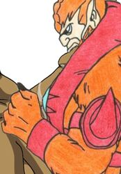 animated beast-man filmation masters_of_the_universe tagme