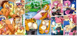amy_rose avoid_posting coco_bandicoot comic crash_bandicoot fur34 kung_fu_panda master_tigress nude pasadena_o'possum tawna_bandicoot