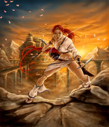 heavenly_sword nariko tagme