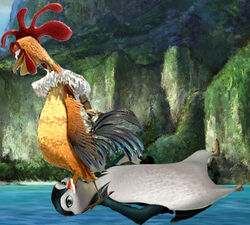chicken_joe lani_aliikai surf's_up surf's_up