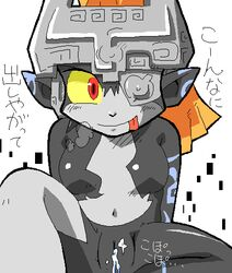 the_legend_of_zelda midna nintendo the_legend_of_zelda twilight_princess