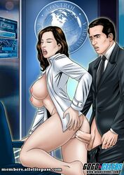 agent_99 anne_hathaway get_smart go_go_celeb maxwell_smart steve_carell