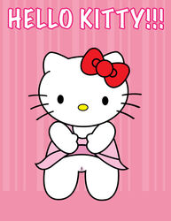 artisthazzard hello_kitty tagme