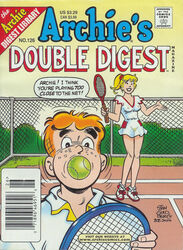 archie_andrews archie_comics betty_cooper tagme wa_smith